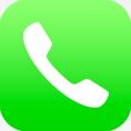 1422288906_phone_ios7_ios_7
