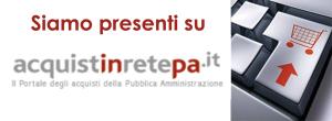 20140219151350_mepa_logo