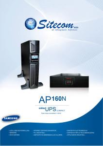 AP160N-01