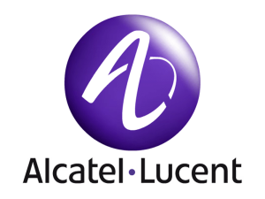 alcatel_lucent_logo-1