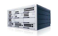 icona-OfficeServ-7400