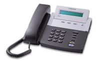 icona-Serie-DS-5000S