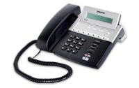icona-Serie-ITP-5107D