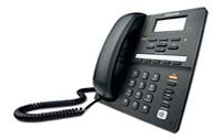 icona-Serie-SMT-i3100