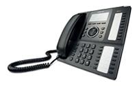 icona-Serie-SMT-i5220