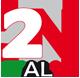 logo_2nitalia