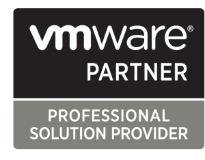 vmware-professional-partner