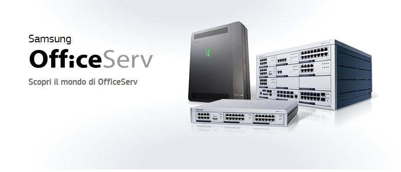 welcome-office-server