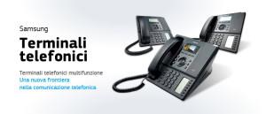 welcome-terminali-telefonici