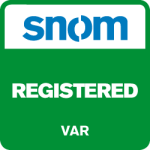 snom_partner_var_REGISTERED_c_250px